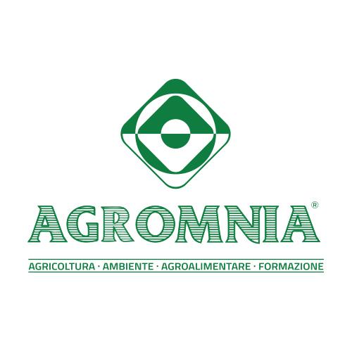agromnia