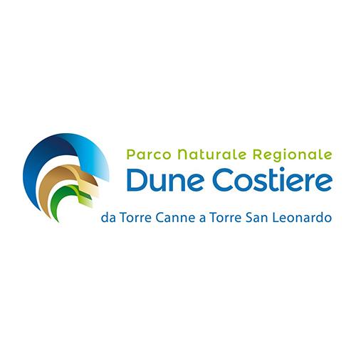 logo-dune