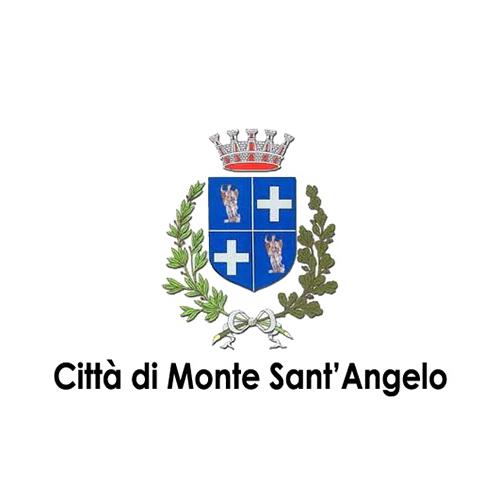 monte-sant'angelo